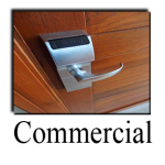 Best Commercial Locksmith Services Toronto