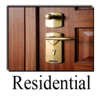 Residential Locksmith Toronto